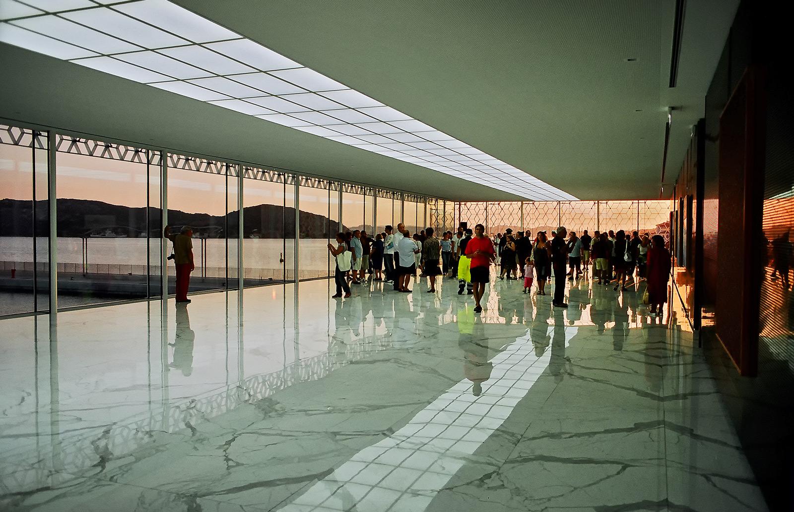 Concorso-fotografico-architettura-Oristano-2