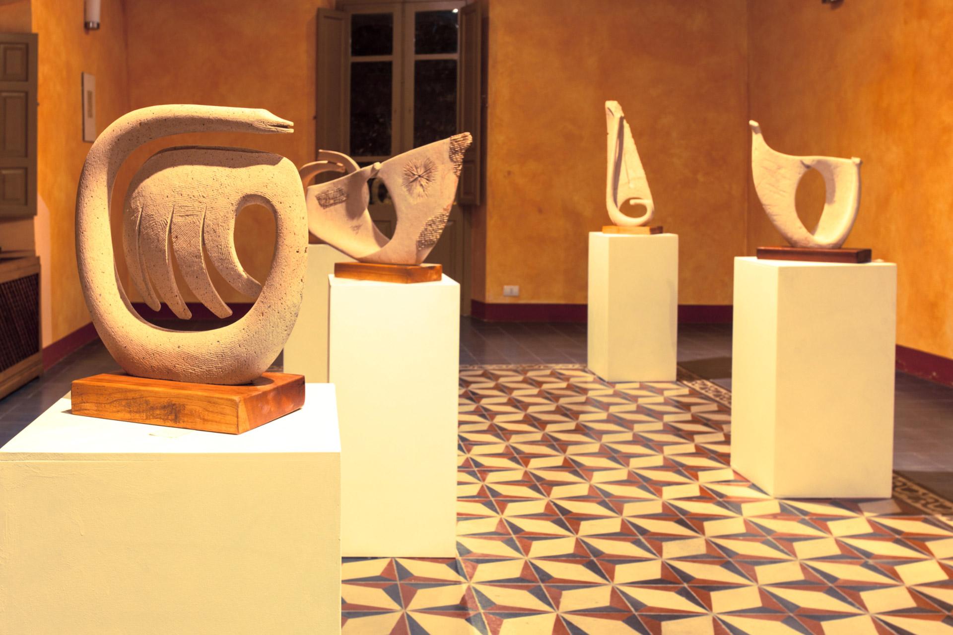 Efisio-Pisano–mostra-2013–7