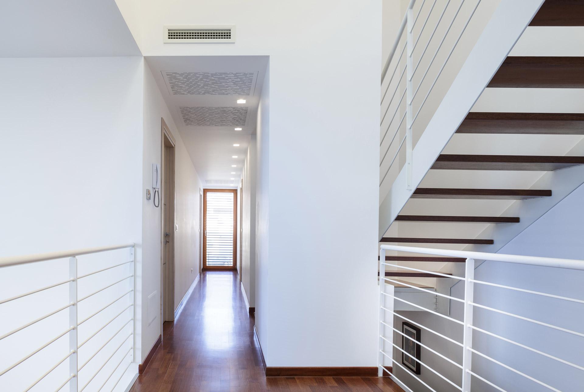 serrenti-house